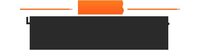Point3 LIXILリフォームコンテストにおいて、賞を獲得! 一流メーカーの設備をご提供
